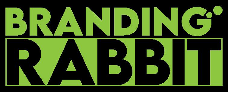Branding rabbit